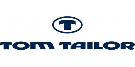 Наш клиент: Tom Tailor